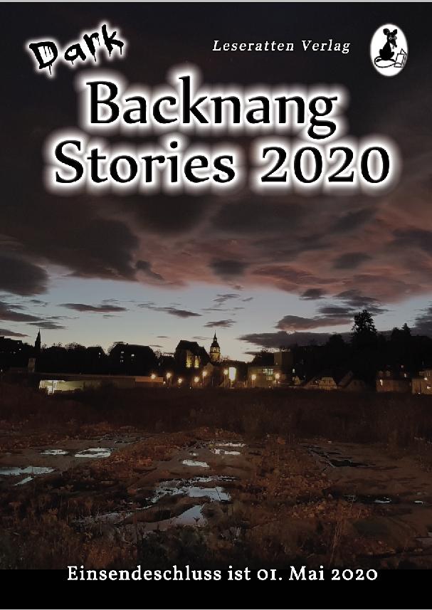 BK Stories 2020