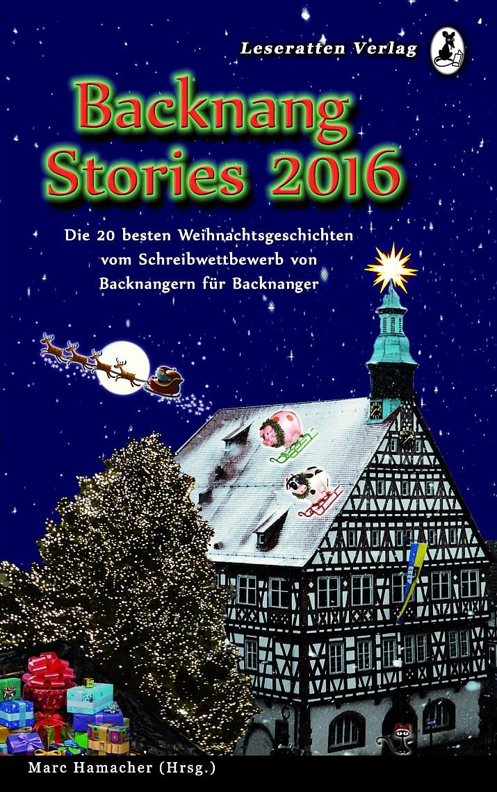 BK Stories2016 Cover front