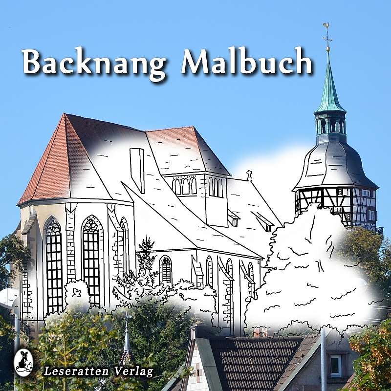 BKMalbuch cover front