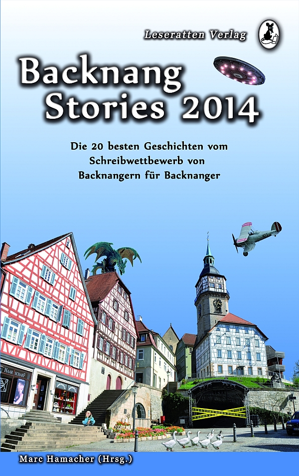 BKStories2014 cover klein